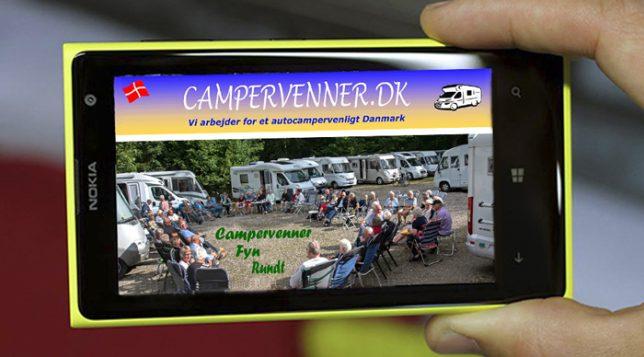 Mobil_WEB