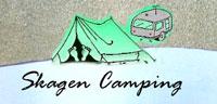 Skagen-camping_WEB