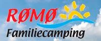 romo_logo