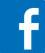 facebook_camper-gruppen