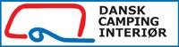 DCI_logo_200x53