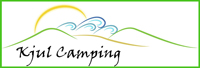 Kjul-Camping_web