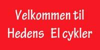 Hedens-el-cykler