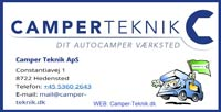 camperteknik_WEB