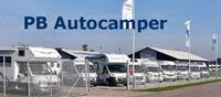 pb_autocamper_WEB