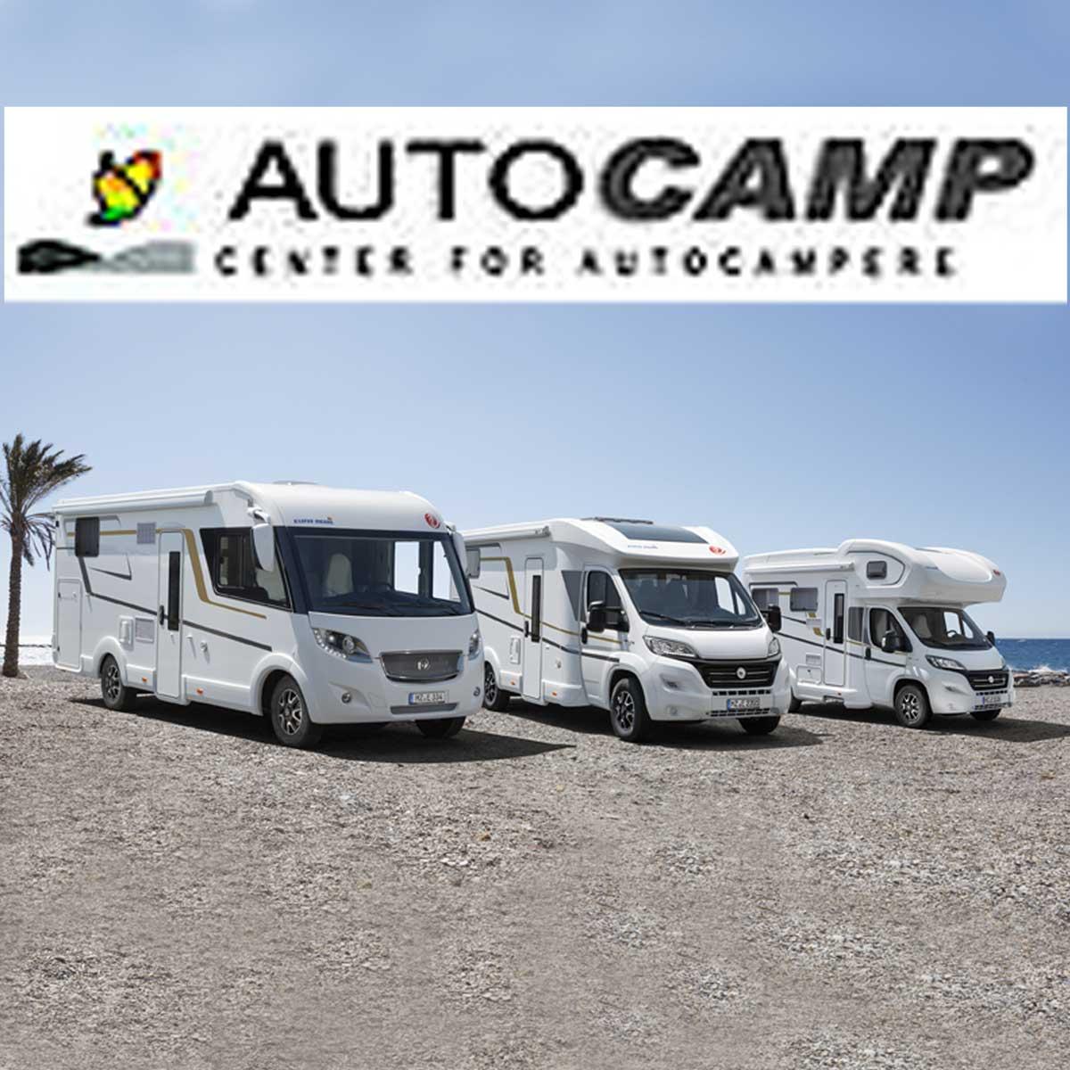 autocamp 4