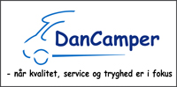 DanCamper_WEB