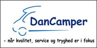 DanCamper_WEB