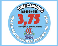 Logo_3,75-kr.